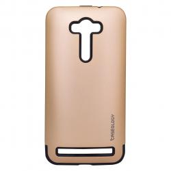 کاور کازیولوژی مدل Mars Shockproof مناسب برای گوشی موبایل ایسوس Zenfone 2 Laser