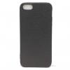کاور طرح چرم مدل Protective Case مناسب برای گوشی آیفون5/ 5S/ SE