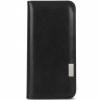 کیف کلاسوری موشی مدل Overture مناسب برای گوشی موبایل سامسونگ Galaxy S8 Plus