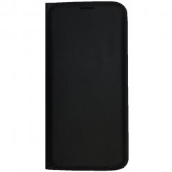 کیف کلاسوری مناسب برای گوشی موبایل سامسونگ گلکسی S7 Edge