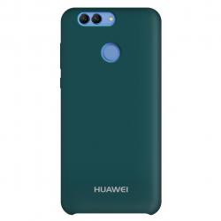 کاور سیلیکونی مناسب برای گوشی موبایل هوآوی Nova 2 Plus