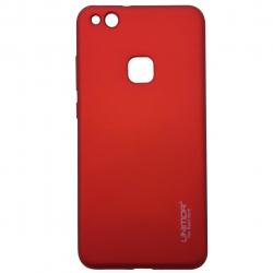 کاور UNIMOR مناسب برای گوشی موبایل هواوی P10 Lite