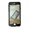 کیف ضد آب ایکس فیتد مدل Classic مناسب برای گوشی موبایل آیفون 6/6s