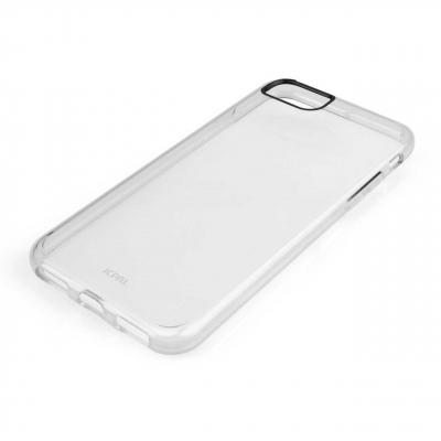 کاور جی سی پال مناسب برای گوشی موبایل آیفون 7 پلاس/8 پلاس