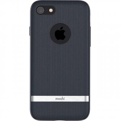 کاور موشی مدل Vesta مناسب برای گوشی موبایل اپل مدل iPhone 8 / iPhone 7