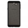 کاور مدل هاردمش مناسب برای گوشی موبایل سامسونگ Galaxy J5 Prime
