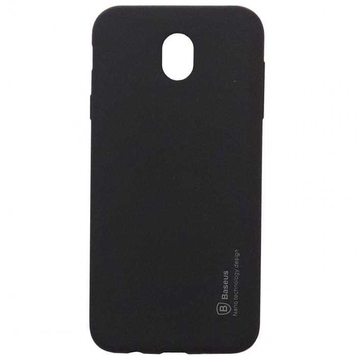 کاور Ultra Slim مناسب برای گوشی سامسونگ J730/J7 Pro