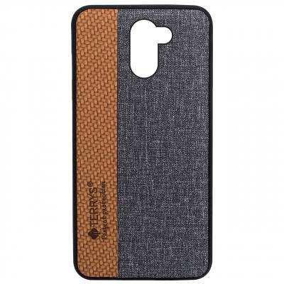 کاور تریس مدل Classic مناسب برای گوشی موبایل هوآوی Y7 Prime