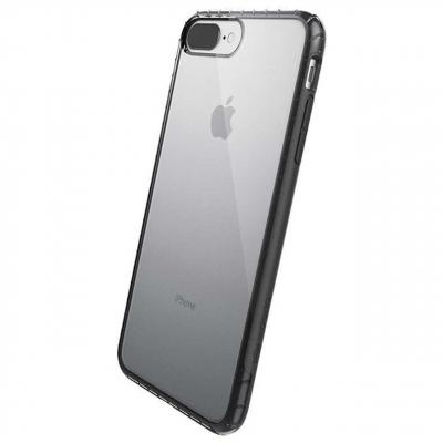 کاور ایکس دوریا مدل Scene مناسب برای گوشی موبایل آیفون 7 پلاس