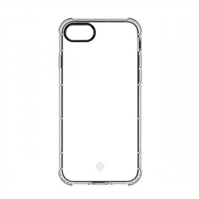 کاور توتو مدلAIRBAG مناسب برای گوشی موبایل آیفون 7/8