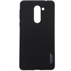کاور UNIMOR مناسب برای گوشی موبایل هواوی 6X