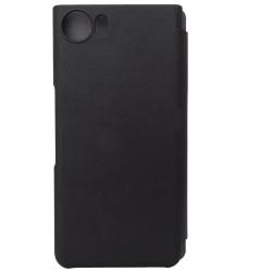 کیف کلاسوری هایمن مدل Mobile Case مناسب برای گوشی موبایل بلک بری KeyOne