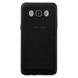 کاور مدل هاردمش مناسب برای گوشی موبایل سامسونگ Galaxy J5 2016