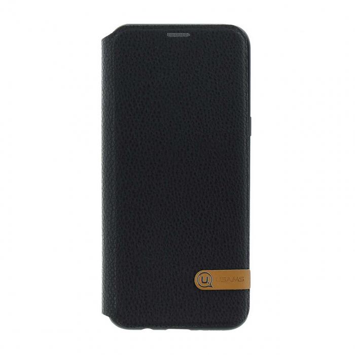 کاور یوسمز مدل DUKE SERIES مناسب برای گوشی موبایل iPhone X/10