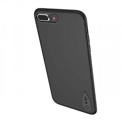 کاور توتو مدل Jelly مناسب برای گوشی موبایل آیفون 7 و 8
