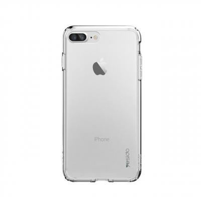 کاور یسیدو مناسب برای گوشی موبایل اپل پلاس  iphone 7 /8
