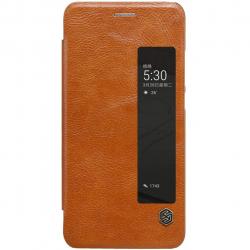 کیف کلاسوری نیلکین مدل Qin مناسب برای گوشی موبایل هوآوی P10