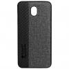 کاور تریس مدل Classic مناسب برای گوشی موبایل سامسونگ Galaxy J7 Pro