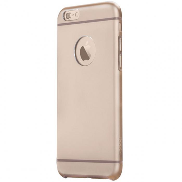 کاور آیبکس مدل Essence مناسب برای گوشی موبایل آیفون 6 / 6s