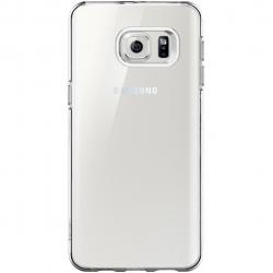 کاور اسپیگن مدل لیکوید کریستال مناسب برای گوشی موبایل سامسونگ گلکسی S6 Edge Plus