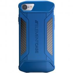 کاور المنت کیس مدل CFX مناسب برای گوشی موبایل آیفون 7