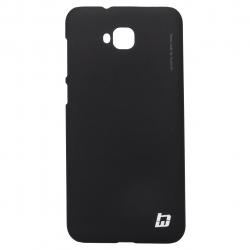 کاور هوانمین مدل Hard Case مناسب برای گوشی موبایل ایسوس ZenFone 4 Selfie ZD553KL