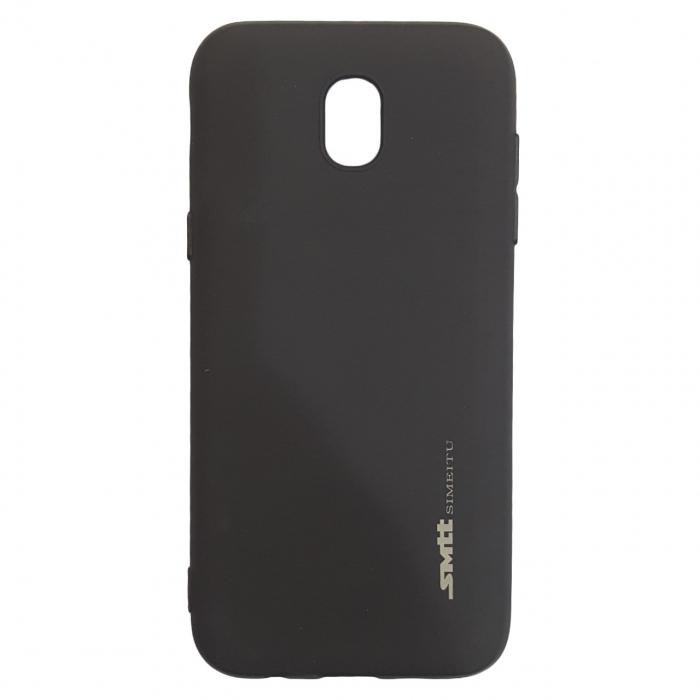 قاب ژله ای SMTT  مناسب برای گوشی موبایل سامسونگ J7 Pro
