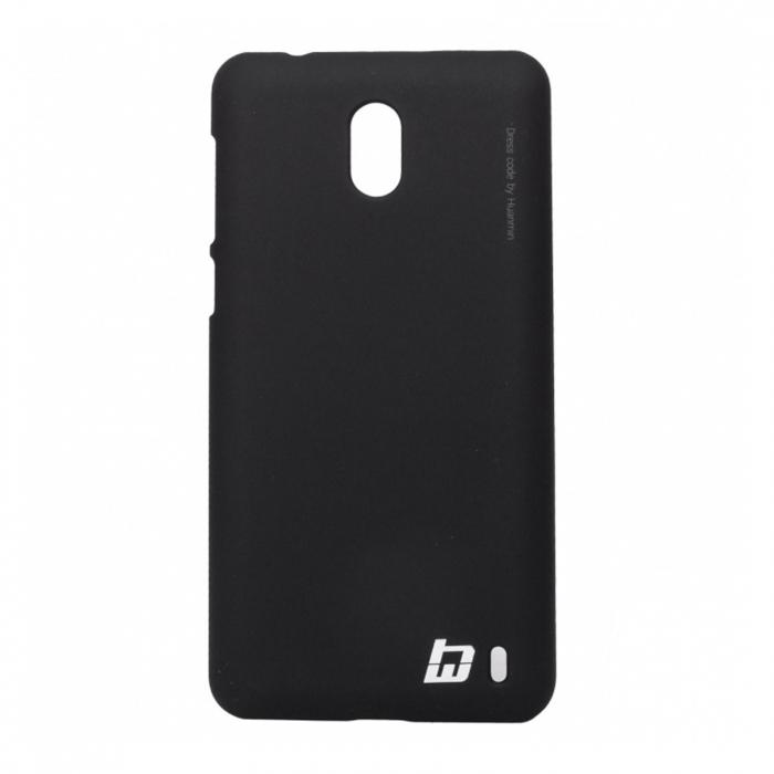 کاور هوانمین مدل Hard Case مناسب برای گوشی موبایل نوکیا 2
