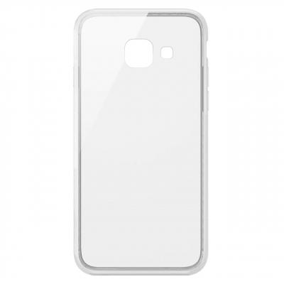 کاور بلکین مدل ClearTPU مناسب برای گوشی موبایل سامسونگ A7 2017 (بی رنگ)