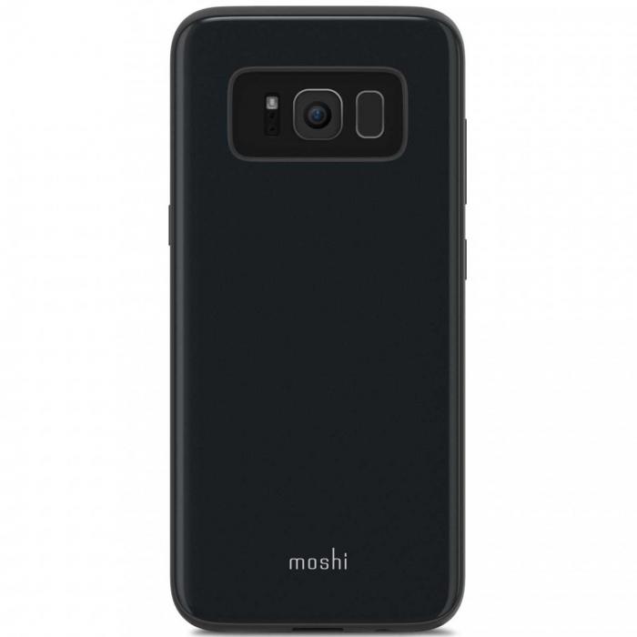کاور موشی مدل Tycho Snap-on مناسب برای گوشی موبایل سامسونگ Galaxy S8