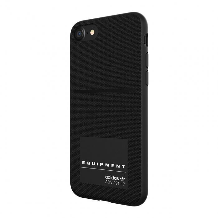 کاور آدیداس مدل EQT Moulded Case مناسب برای گوشی آیفون8 /آیفون7