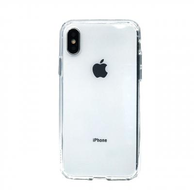 کاور توتو مدل Fariy مناسب برای گوشی موبایل آیفون ایکس/10