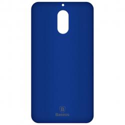 کاور ژله ای باسئوس مدل Soft Jelly مناسب برای گوشی موبایل نوکیا 6