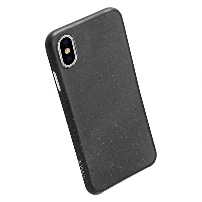 کاور یوسمز مدلMANDO SERIES مناسب برای گوشی موبایل iPhone X/10