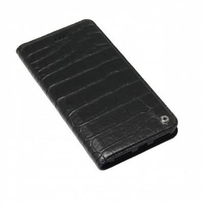 کیف کلاسوری اوکا مدل Wild Flip Cover مناسب سامسونگ S8