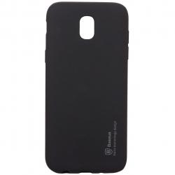 کاور Ultra Slim مناسب برای گوشی سامسونگ J530/J5 Pro