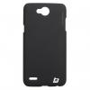 کاور هوانمین مدل Hard Case مناسب برای گوشی موبایل ال جی X power2