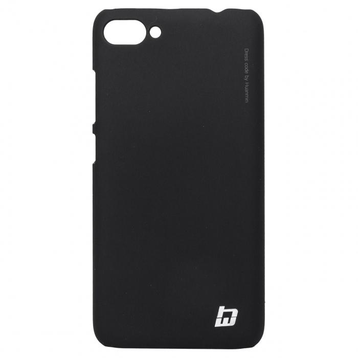کاور هوانمین مدل Hard Case 2 مناسب برای گوشی موبایل ایسوس ZenFone 4 Max ZC554KL