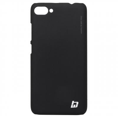 کاور هوانمین مدل Hard Case 2 مناسب برای گوشی موبایل ایسوس ZenFone 4 Max ZC554KL (مشکی)