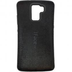 کاور آی فیس مدل Mall مناسب برای گوشی موبایل Huawei Honor 7