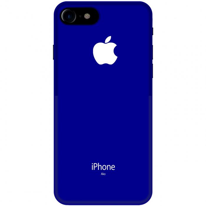 کاور آکو مدل K45 مناسب برای گوشی موبایل آیفون 7/8