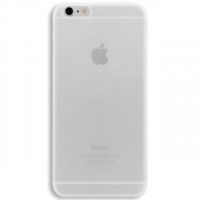 کاور اوزاکی مدل OC550 Ocoat 0.3 Jelly مناسب برای گوشی موبایل آیفون 6/6s