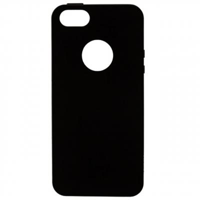 کاور هوکو مدل Fascination مناسب برای گوشی اپل Iphone 5/5S/SE