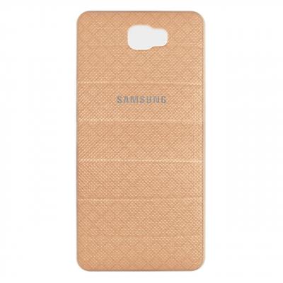 کاور مدل Bricks Diamond مناسب برای گوشی موبایل سامسونگ Galaxy J7 Prime (مشکی)