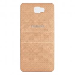 کاور مدل Bricks Diamond مناسب برای گوشی موبایل سامسونگ Galaxy J7 Prime