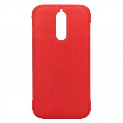 کاور فشن مدل Plus Strip  مناسب برای گوشی موبایل نوکیا 8