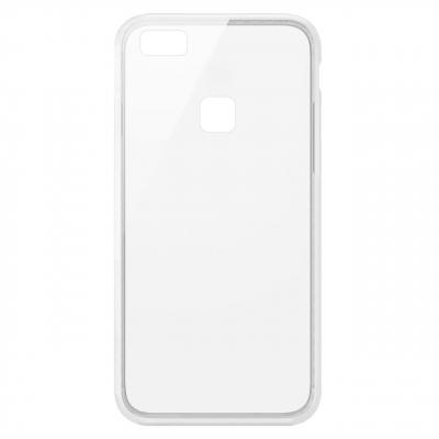 کاور بلکین مدل ClearTPU مناسب برای گوشی موبایل هواوی P9 Lite (بی رنگ)