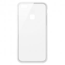 کاور بلکین مدل ClearTPU مناسب برای گوشی موبایل هواوی P9 Lite
