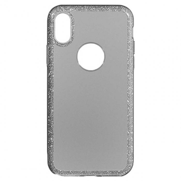 کاور یوسمز مدلBENZO SERIES مناسب برای گوشی موبایل iPhone X/10
