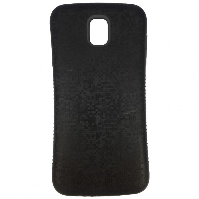 کاور آی فیس مدل Mall مناسب برای گوشی موبایل سامسونگ Galaxy J7 Pro